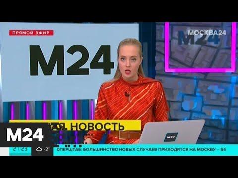 МОК примет решение по проведению Олимпиады в течение четырех недель - Москва 24