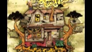 Da Neighborhood Kidz- There Goes The Neighborhood (Prod by Inspecta Morze)
