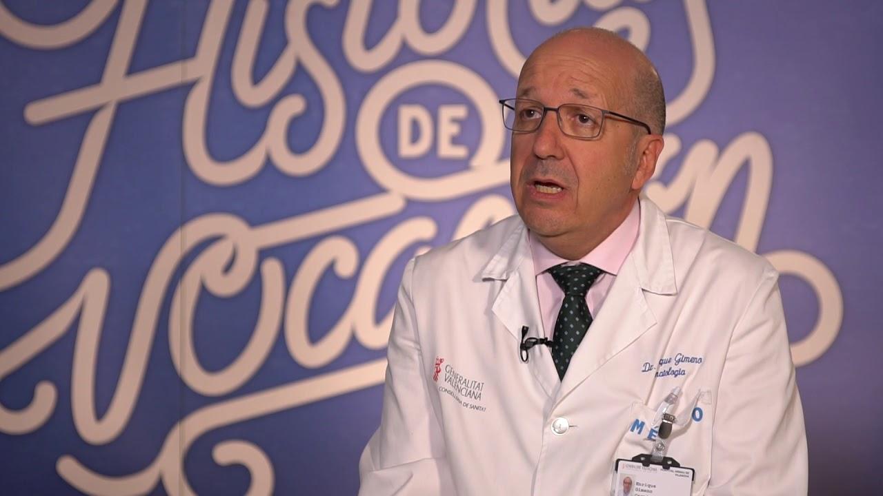 clinica dr carpio dermatologo