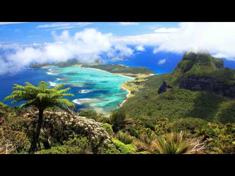 Australia - Impressive and Beautiful