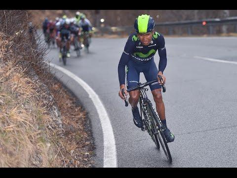 Tirreno Adriatico 2015 - Stage 5