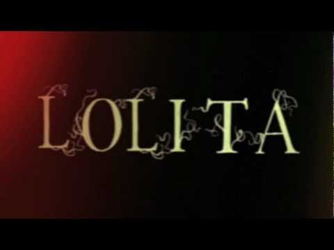 The Veronicas -- Lolita (Official Lyric Video)