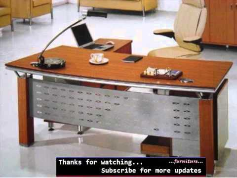 Office Furniture Table | Home Office Furniture Collection Romance