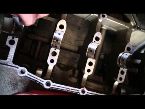 Видео 2006 kawasaki zx6r zx 600 wiring diagram