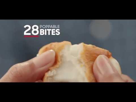 Pizza Hut Cheesy Bites Pizza Spiderman 2 Commercial thumbnail