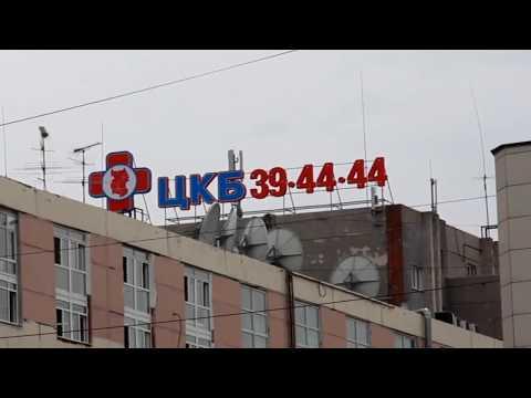 открытые знакомства омске