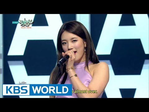 Music Bank - English Lyrics | 뮤직뱅크 - 영어자막본 (2015.05.02)