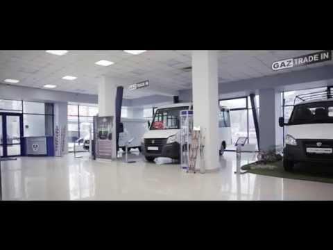 KAZKOM - Наши клиенты: Вираж