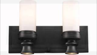 Bedside Lamps, Ceiling Lights, Kitchen Lighting And More