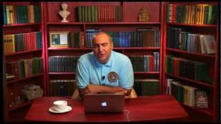 Выбор наставника (часть 1). Видео урок Владимира Довганя о том, как выбрать наставника