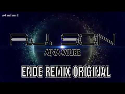 Ende Remix Aina Miube Lagu Ende Lio Terbaru 20q7