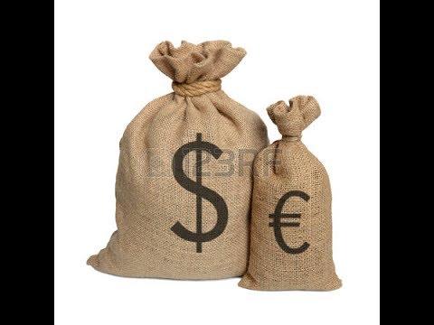 Follow the Money / idika imeri Destiny Activator #12