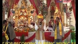 Lakhbir Singh Lakha | Mata ki Chowki