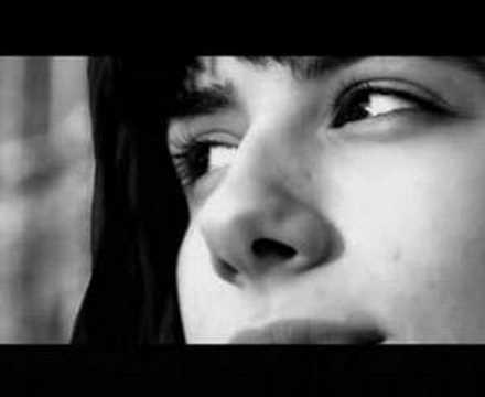 KORİDOR-Senin O Gözlerin Varya