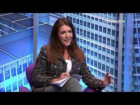 Entrevista Información TV Tabaquismo