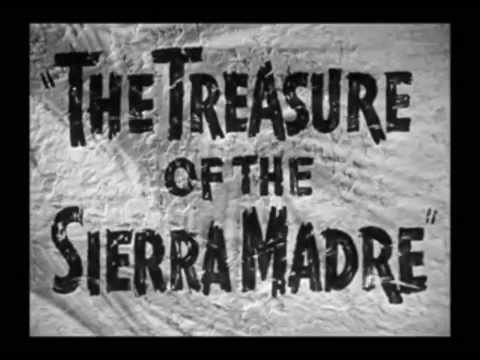 The Film Music of Max Steiner