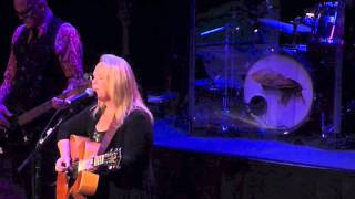 Mary Chapin Carpenter, What To Keep and What To Throw Away