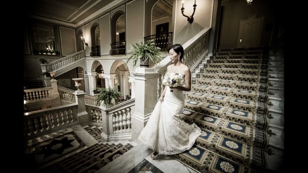Matrimonio a Villa d\' Este - Wedding at Villa d\' Este Cernobbio Lago ...