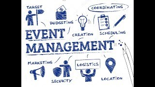 EVENT MANAGEMENT   CAREER GUIDANCE SERIES   FIND WHICH CAREER SUITS YOU   INSPIRING MINDS