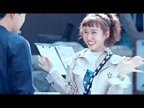 [Humour] Age Of Youth 2 Ⱦ