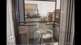 Casa Panoramica affitto Formia via Emanuele Filiberto