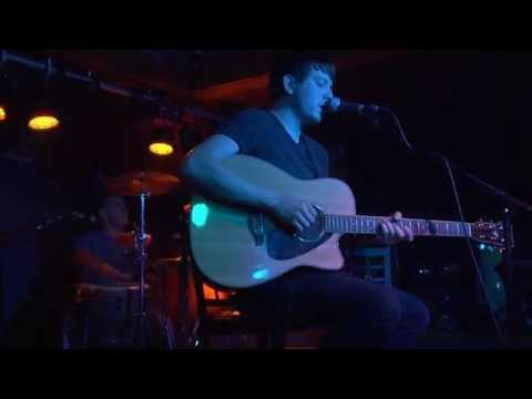 Ben Ekstedt, Charity Jam at The Jet Bar, Laithfest Events