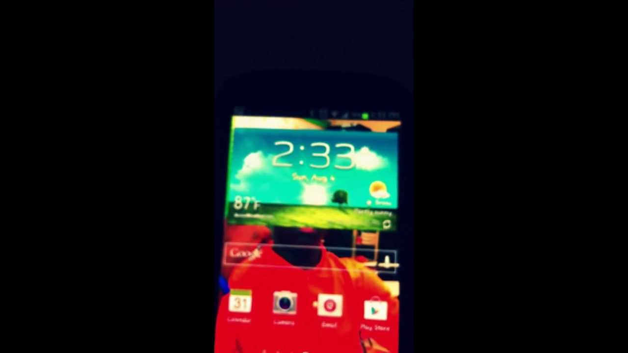 Download Youtube Mp3 Galaxy S3