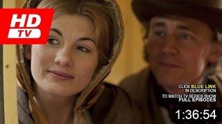 "Cranford Season 1, Episode 1  ""June 1842"" Promo Preview [HD]"