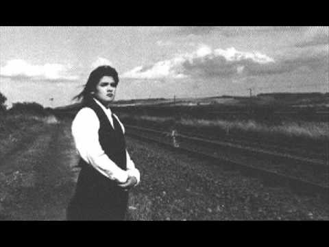 Tanita Tikaram - Cathedral Song Instrumental