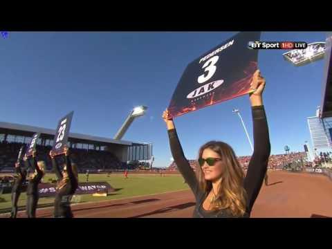 FIM Speedway Grand Prix of Denmark (Horsens) 2016 (11.06.2016) HD 720P