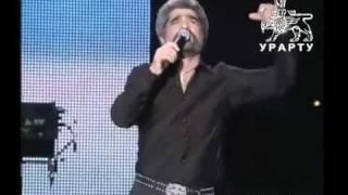 Harout Pamboukjian - Ur Eir Astvac