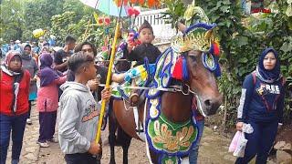 Download lagu Kuda Renggong Sunatan MP3