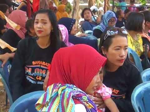 PLANET TOP DANGDUT SEPTEMBER 2017 21  Ditinggal Rabi   Resty Vera