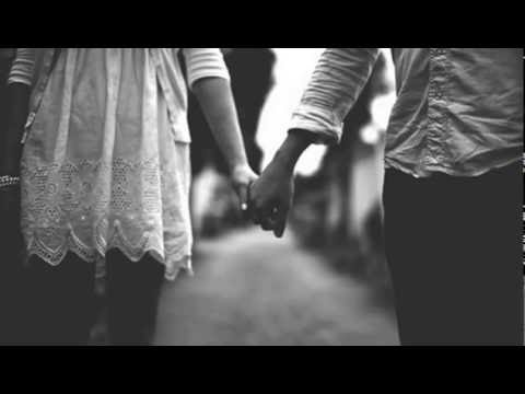 Sensual Music Jazz Blues Soul  #Vol.1. Only for you. Romantic songs.