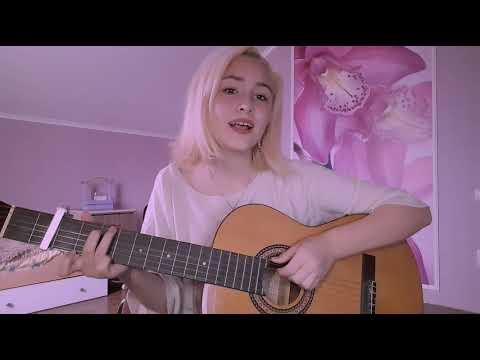 Шарлот - щека на щеку (cover by Lyolya)