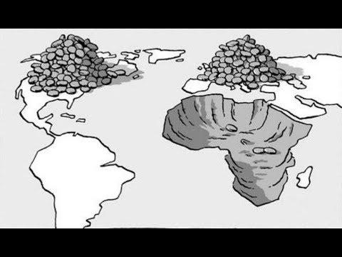 1of2 Economic Africa