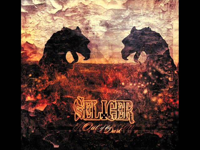 Seliger - Out Of The Dark