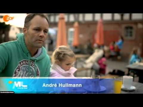 Was kostet ein Kind ? - Mona Lisa auf ZDF vom 02.03.2013