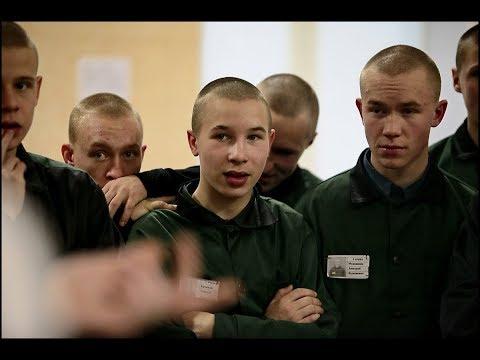 Загадки на тюрьме которые задают новичку в хате - видео онлайн