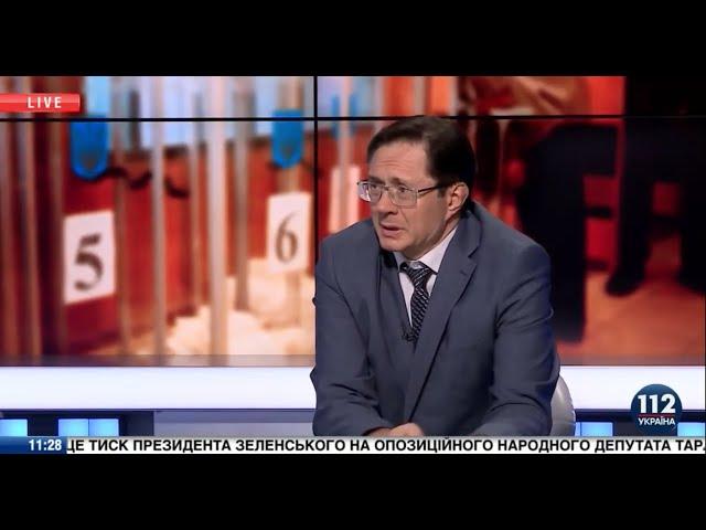 Нападение на журналистов  Действия власти  Местные выборы  Анатолий Пешко на 112, 25 08 2020.