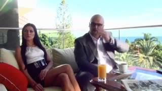Форекс-Тренд интервью с управляющим памм счета Sven