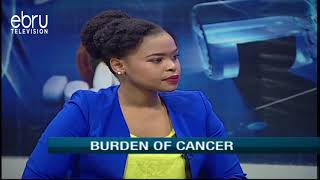 NHIF Coverage On Cancer Treatment