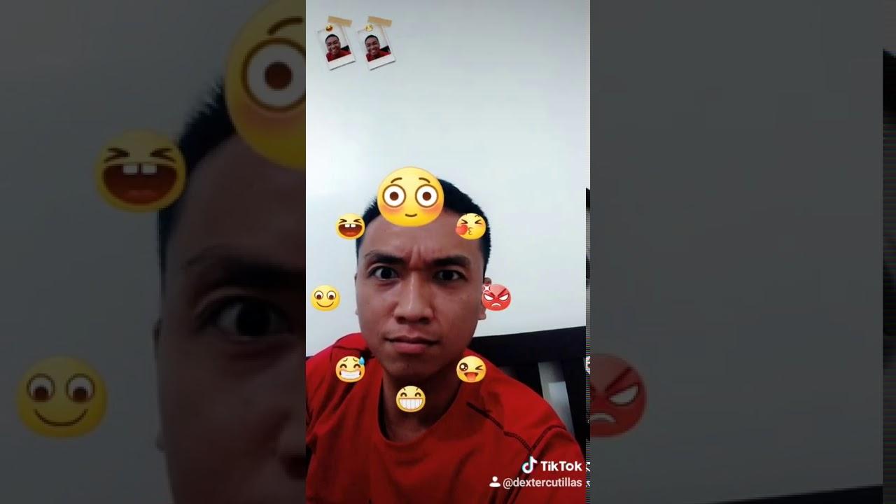 Tiktok emoji challenge - YouTube  |Tiktok Emoji Face Challenge