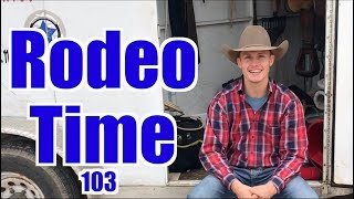 back-on-the-trail-rodeo-time-103