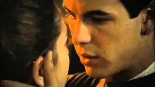 Las mejores escenas de Ulises y Ainhoa - El barco