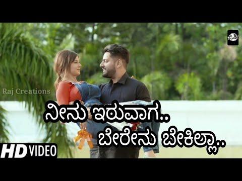 Best Whatsapp Status Video Telugu Love Failure Heart Touching Status Youtube