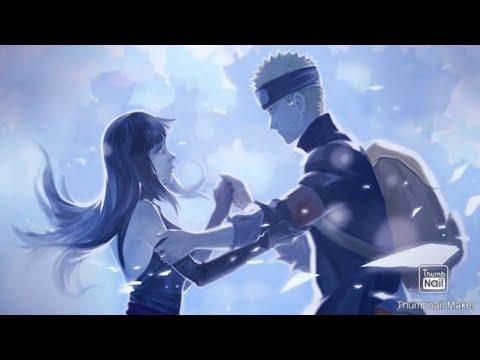 Naruto & Hinata AMV - Careless