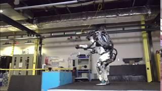 بي_بي_سي_ترندينغ : الروبوت