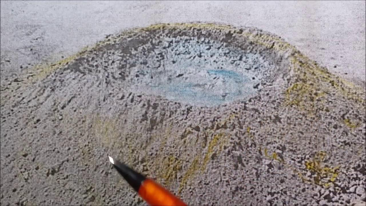 Resultado de imagen para mezcla de concreto