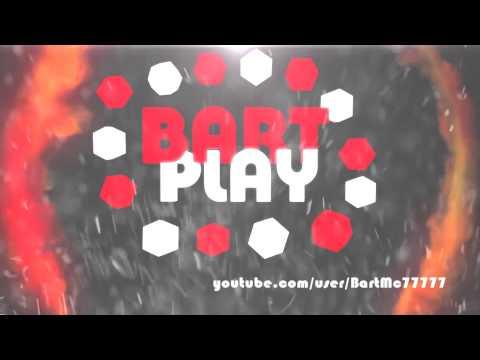 INTRO BartPlay - Популярные видеоролики!